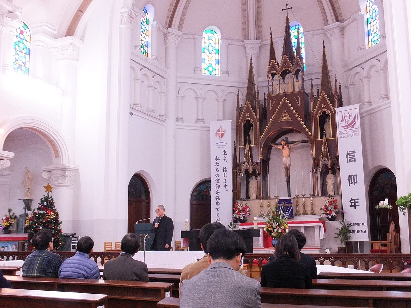 長崎の教会群とキリスト教関連遺産の画像 p1_38