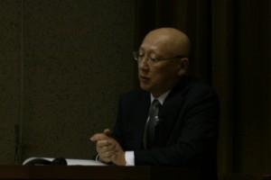 2014.9.23典礼憲章発布50周年記念講演会IMG_9073