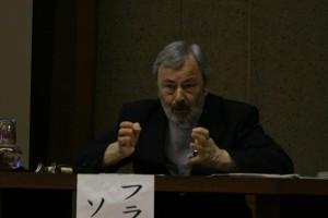 2014.9.23典礼憲章発布50周年記念講演会IMG_9064