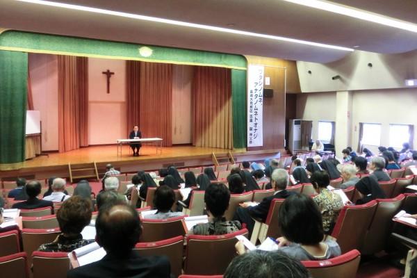 2014.10.26長崎中地区研修会CIMG5152