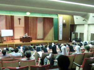 2014.10.5公開聖書講座CIMG4999