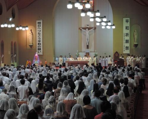 2014.8.9平和祈願ミサ DSCN0321