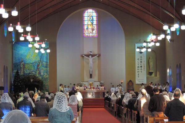 2015-12-13いつくしみの特別聖年DSCN1448調整