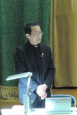 2016-01-24「食の力」講演会(HP掲載)DSCN1524