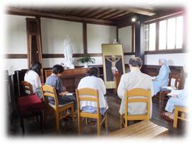 2016-06-23ナザレの会4
