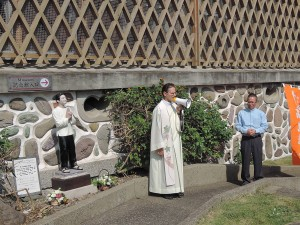2014.9.28聖トマス西と十五殉教者祭2DSCN0468