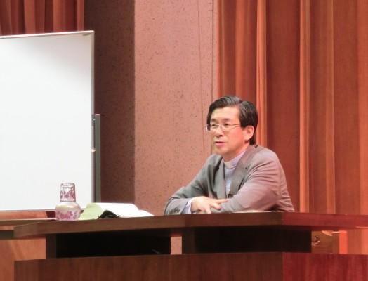 2014.10.5公開聖書講座CIMG5015