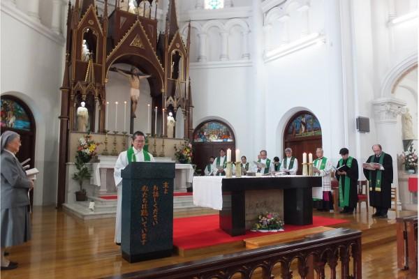2015.1.24第4回長崎キリスト教一致礼拝DSCF1103