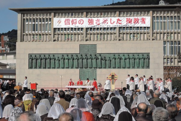 2015.2.1日本二十六聖人殉教祭DSCN0717